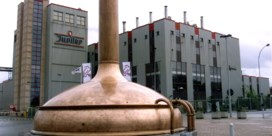 AB InBev laat dwangsommen uitvoeren wegens onveilige situatie aan brouwerij Jupille