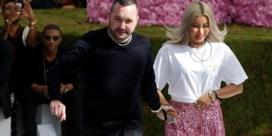 Kim Jones neemt er naast job bij Dior nu ook Fendi bij
