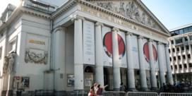 Dirigent van operahuis De Munt onverwacht overleden