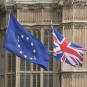 'ECB zet druk op grote banken voor Brexit-plannen'