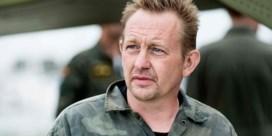 Deen Peter Madsen geeft duikbootmoord op Zweedse journaliste toe