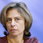 Dominique Leroy aan de slag bij Deutsche Telekom