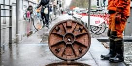 Vijf jaar cel gevorderd voor spectaculaire tunnelkraak in Antwerpen
