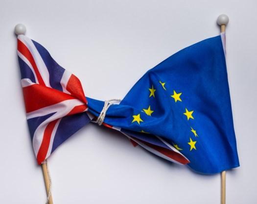 Boris Johnson speelt hoog spel met de Brexit. En dat veroorzaakt onrust