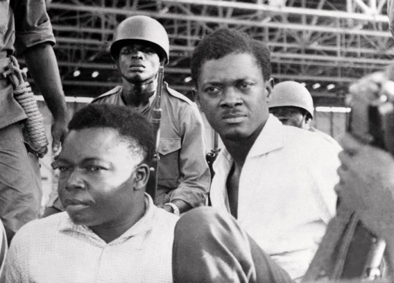 Belgisch gerecht zal tand Lumumba dan toch teruggeven aan nabestaanden