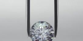 Coronacrisis torpedeert miljardendeal in diamantland