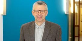 Professor vliegt uit stuurgroep na kritiek op Vlaams contactonderzoek