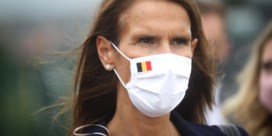 Regering-Wilmès gaat in blessuretijd na volgende week donderdag