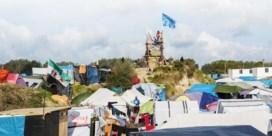 Denemarken stelt ambassadeur aan die migrantenkampen buiten EU moet promoten