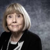 Bondgirl en 'Game of thrones'-actrice Diana Rigg (82) overleden