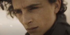 Langverwachte <I>Dune</I> heeft eindelijk een trailer