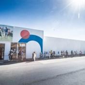 VanHaren neemt 40 Brantano-winkels over, geen overname van personeel
