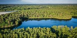 Demir veegt gewestelijk uitvoeringsplan van tafel voor behoud natuurgebied Groene Delle