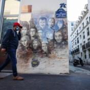 Charlie Hebdo opnieuw bedreigd voor publicatie Mohammedcartoons