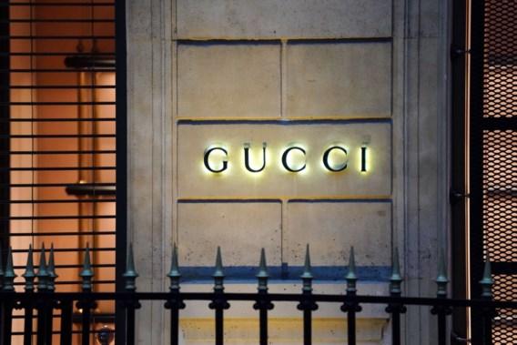 Gucci staat voor stijl, luxe en succes, familienaam voor overspel, fraude en zelfs moord