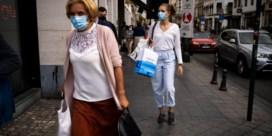 Gepensioneerden ontspringen voorlopig de besmettingsdans: hoe komt dat?