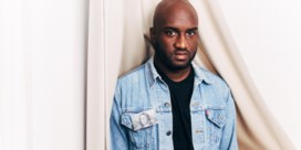 Virgil Abloh, de meester van de copy-paste