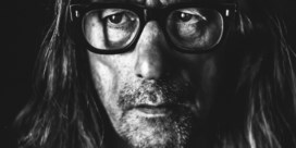Herman Brusselmans: 'De verzuring zit op links'
