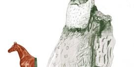 Hoe te spreken over Leopold II