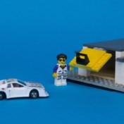 Garageboxen blijven interessant