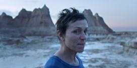 Geen dood, maar wederopstanding in Venetië: 's werelds oudste filmfestival ging gewoon door