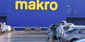 Nieuwe besparingsronde bij Makro: personeel legt werk neer