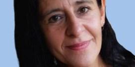 Tourcolumn: 'Martínez mocht zich gelukkig prijzen dat ik niet in z'n oortjes kon brullen'