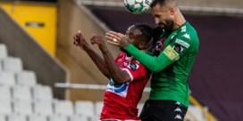 Cercle Brugge laat kapitein Jérémy Taravel uit de selectie voor match tegen Anderlecht