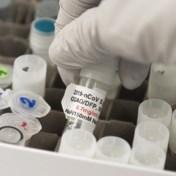 AstraZeneca hervat Engelse proeven met veelbelovend coronavaccin
