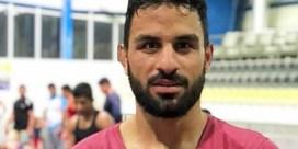 Wereldwijd protest kan executie van Iraanse worstelaar Navid Afkari niet beletten