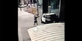 Twee agenten in Los Angeles in kritieke toestand nadat ze in koelen bloede neergeschoten werden