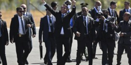 Bolsonaro populairder dan ooit