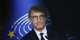 Voorzitter Europees Parlement over zaak-Chovanec: 'Waarheid moet aan het licht komen'