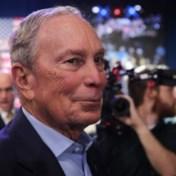 Nieuwsblog Amerikaanse verkiezingen 2020. Bloomberg pompt 100 miljoen in campagne Biden in Florida
