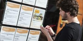 Tijdelijk werklozen krijgen volgend jaar toch volledig bedrag vakantiegeld