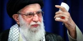 Iran overweegt moordaanslag op Amerikaanse ambassadeur