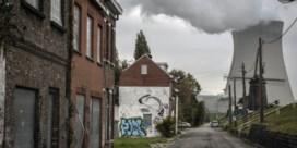 Doel, een (blijvende) schande voor Vlaanderen