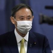 Leiderschap Japan wisselt: Yoshihide Suga volgt Shinzo Abe op als partijleider