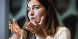 Demir dreigt vanuit Vlaanderen dwars te liggen als kernuitstap doorgaat