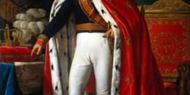 Willem I, een dictator?