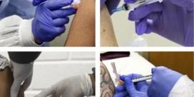 Als nieuwe coronavirus zich gedraagt als oudere varianten is risico op herinfecties groot