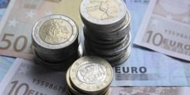 'Procedure tegen schuldenlast dreigt doel voorbij te schieten'