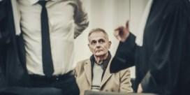 Cassatie beslist of arts die euthanasie uitvoerde zich opnieuw moet verantwoorden