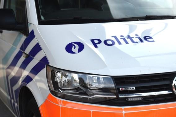 Drie leden van Siciliaanse maffia gearresteerd in Maasmechelen, Luik en La Louvière