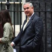 Boris Johnson onder vuur bij Conservatieve kopstukken: 'Je komt niet terug op een akkoord dat je zelf hebt ondertekend'