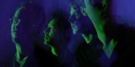 'Noem ons alsjeblief geen afkooksel van Radiohead'