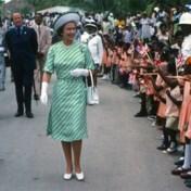 Barbados wil af van de Queen