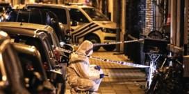 Tot zes jaar cel op eerste 'granaatproces': clanoorlog 'ondergraaft samenleving'
