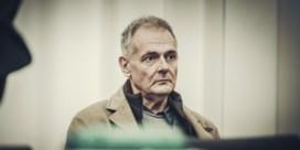 Arts die euthanasie Tine Nys uitvoerde opnieuw voor rechter