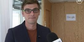 'Google-woordvoerder' bij 'De ideale wereld': 'Stan Van Samang zou beter een dwangsom betalen aan ons'
